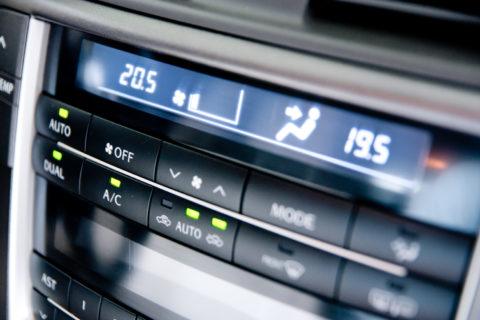 klimatyzacja samochodowa w StylAuto