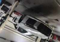 stylauto-serwis-aut-premium15