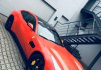 stylauto-serwis-aut-premium17